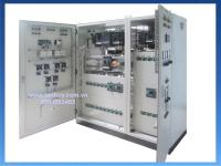 automatic-transfer-source-ats-02