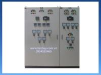 automatic-transfer-source-ats-01